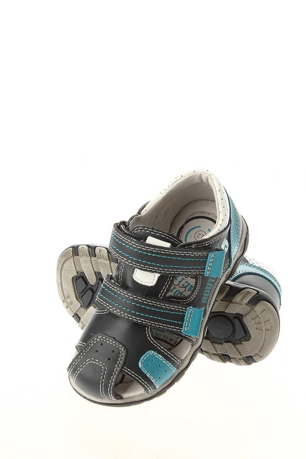 Мужская Обувь Детская Обувь Сандалии: Tesoro Обувь