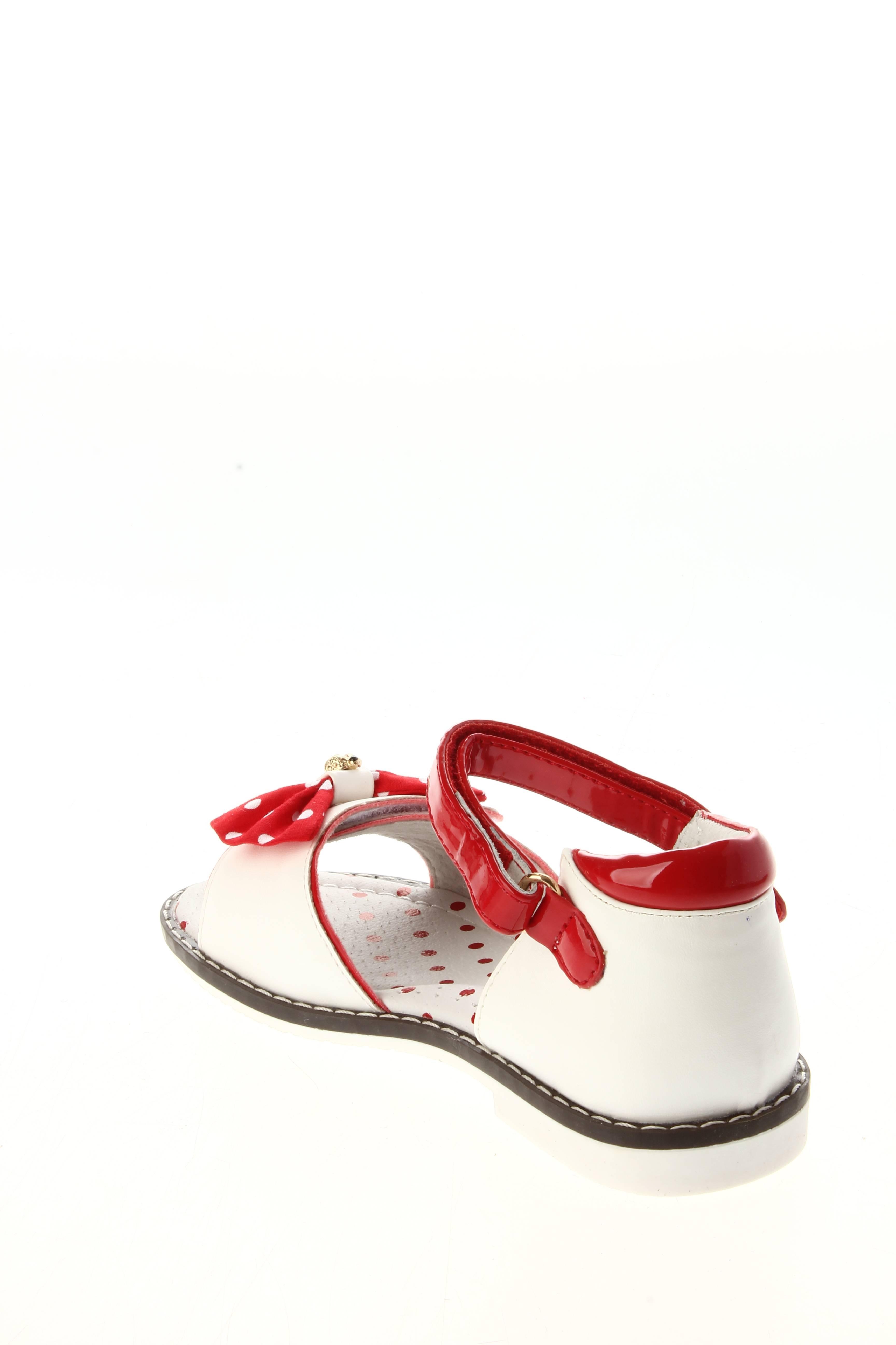 Мужская Обувь Детская Обувь Сандалии: BETSY Princess Обувь