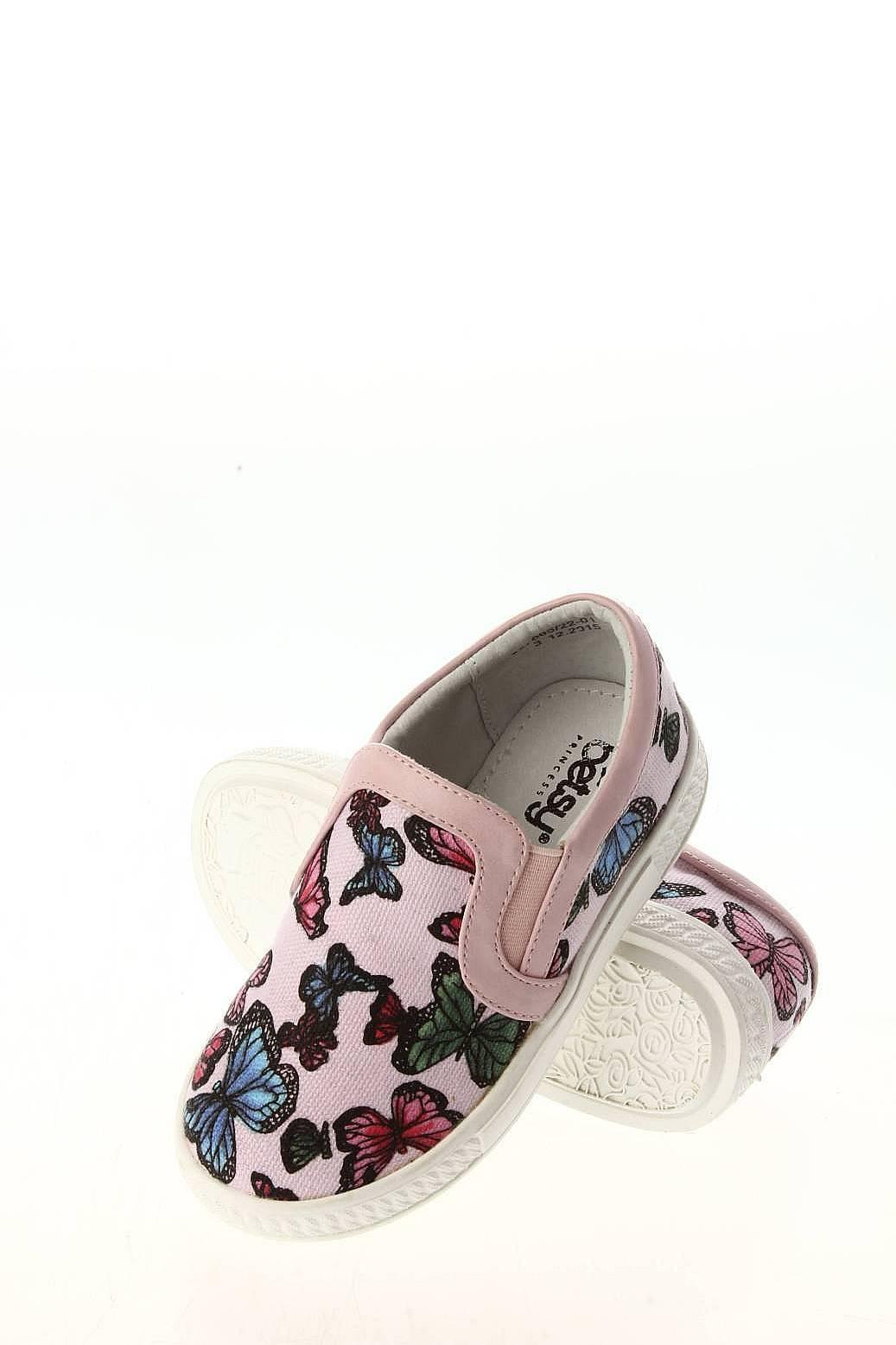 Мужская Обувь Детская Обувь Ботинки: BETSY Princess Обувь