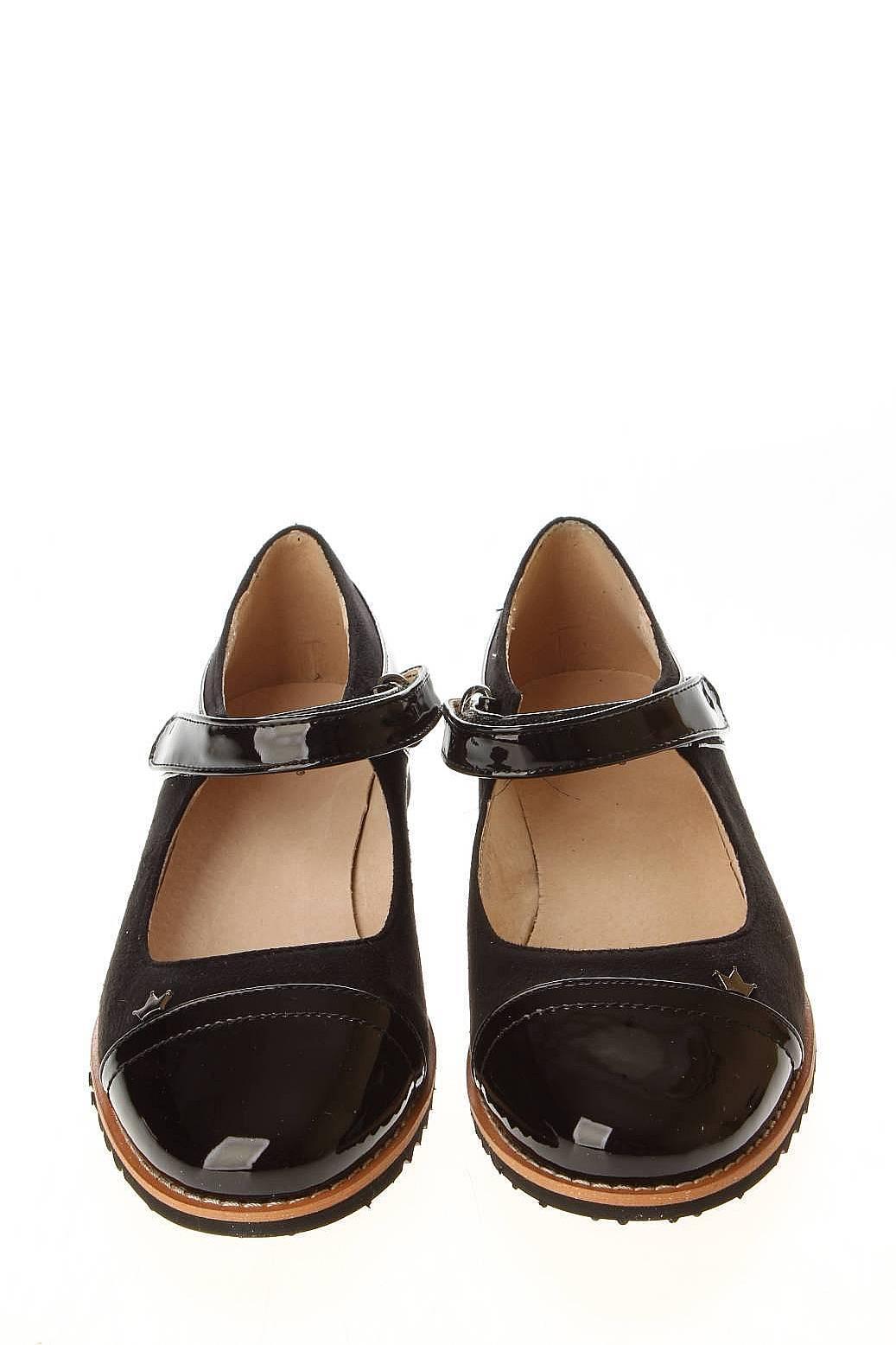 Мужская Обувь Детская Обувь Туфли: BETSY Обувь