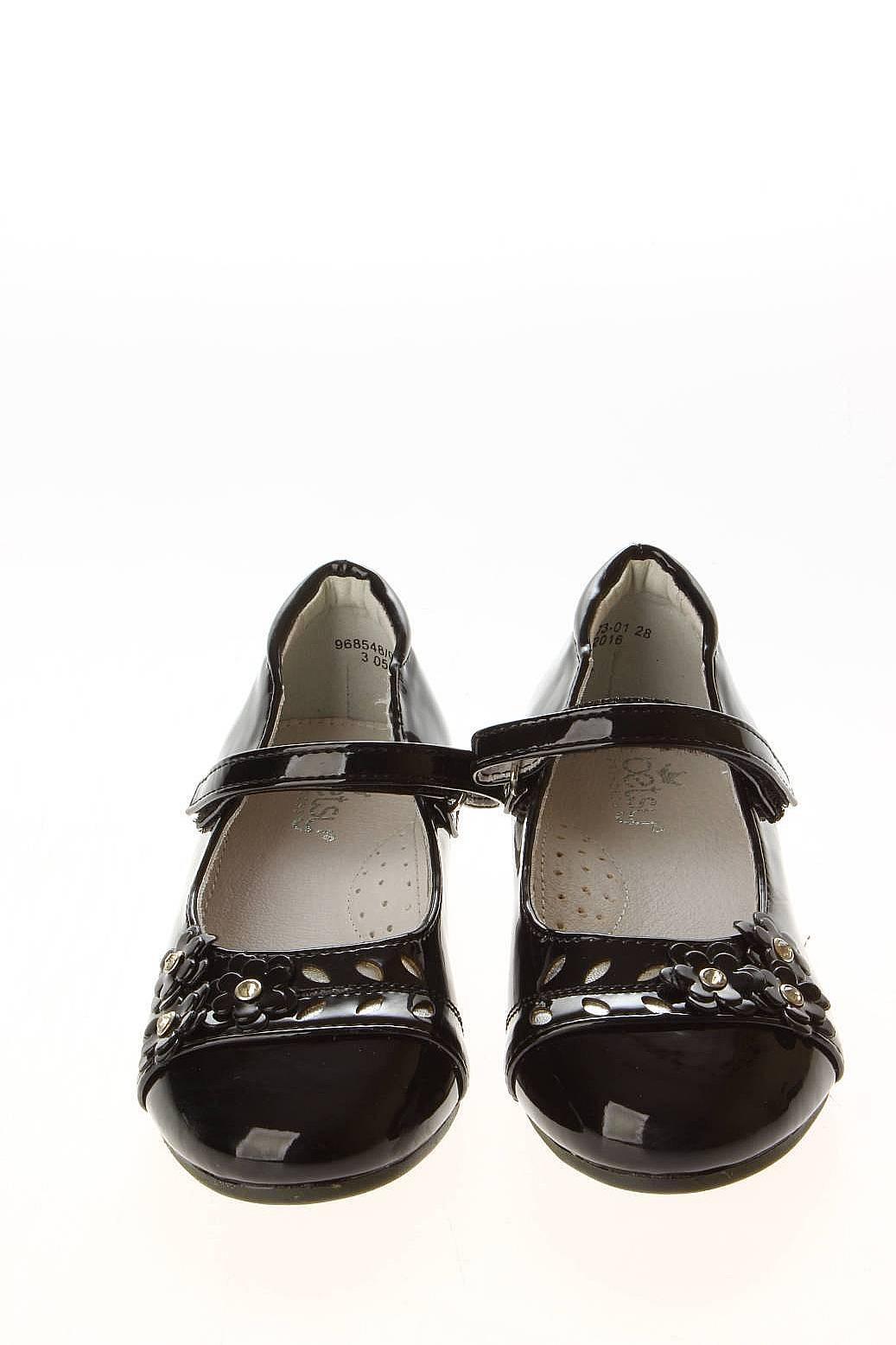 Мужская Обувь Детская Обувь Туфли: BETSY Princess Обувь