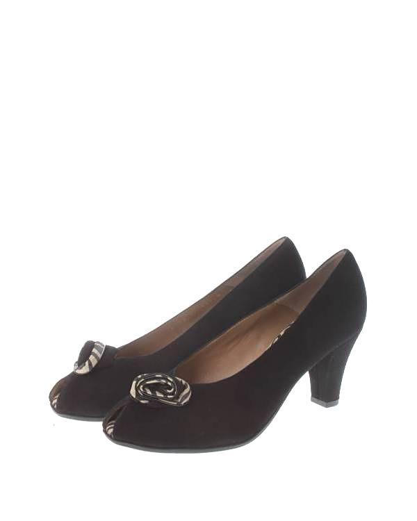 Обувь BeautiFeel