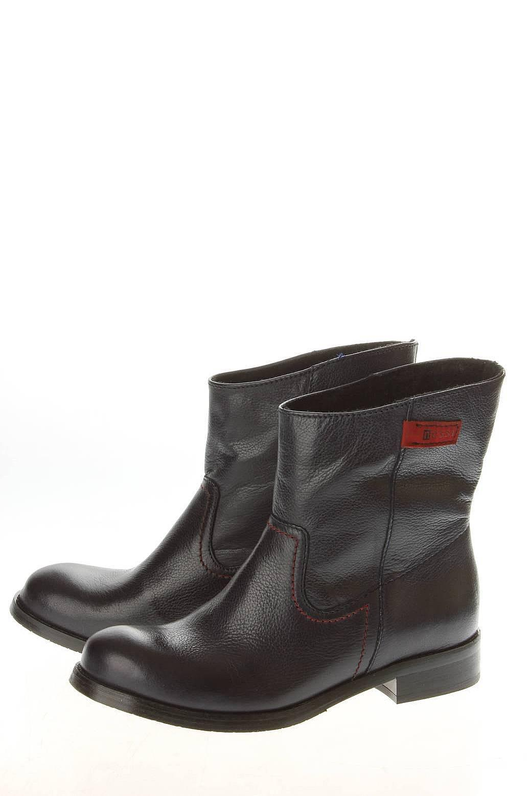 Обувь Nessi