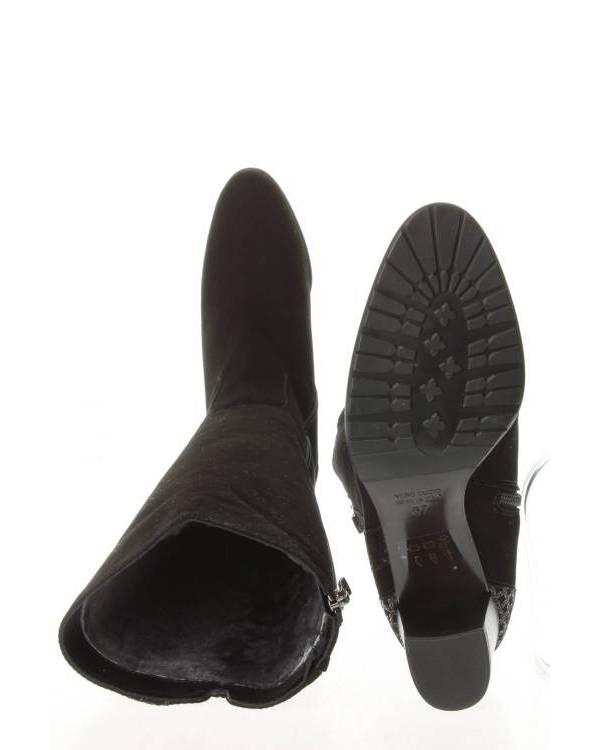 Brunella | Женская None Обувь