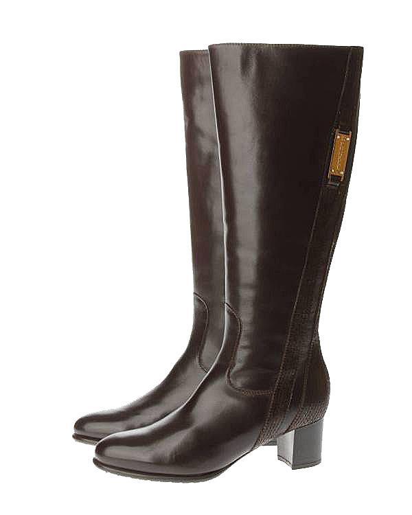 Обувь Brunella