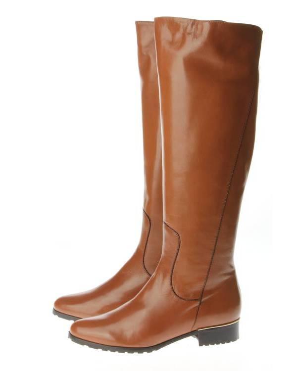 Brunella | Женская Обувь