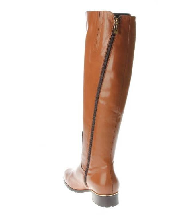 Brunella | Женские'S Обувь