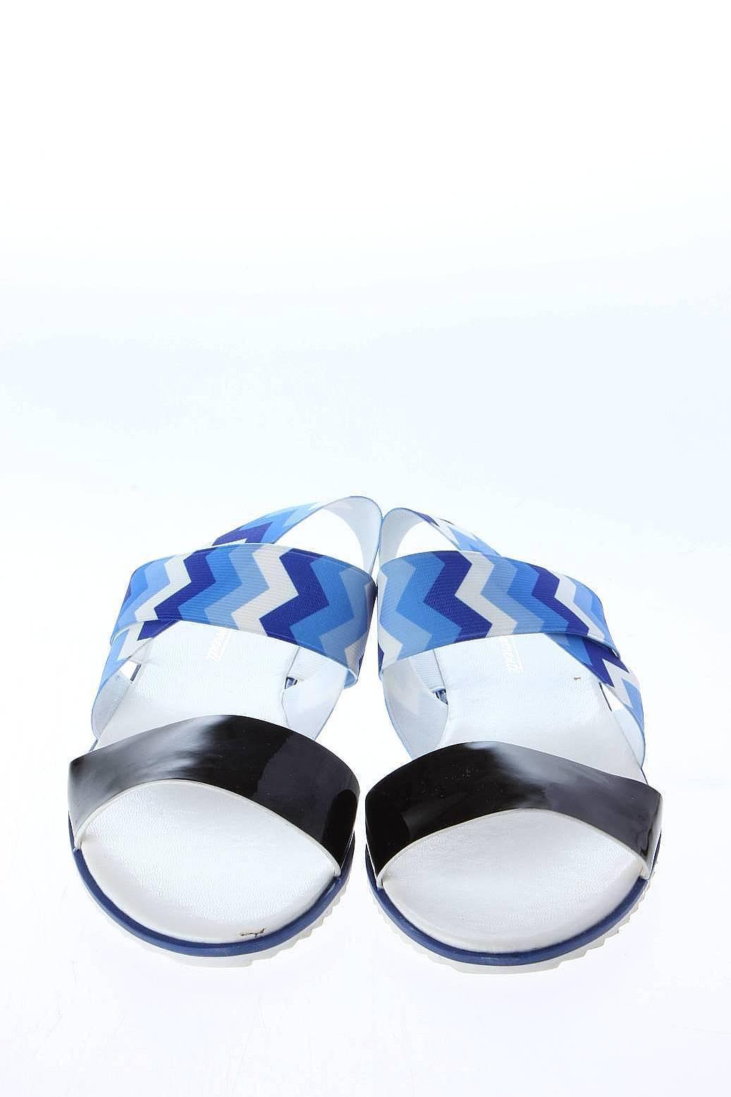 Мужская Обувь Детская Обувь Женская Обувь Сандалии: Cesare Correnti Обувь
