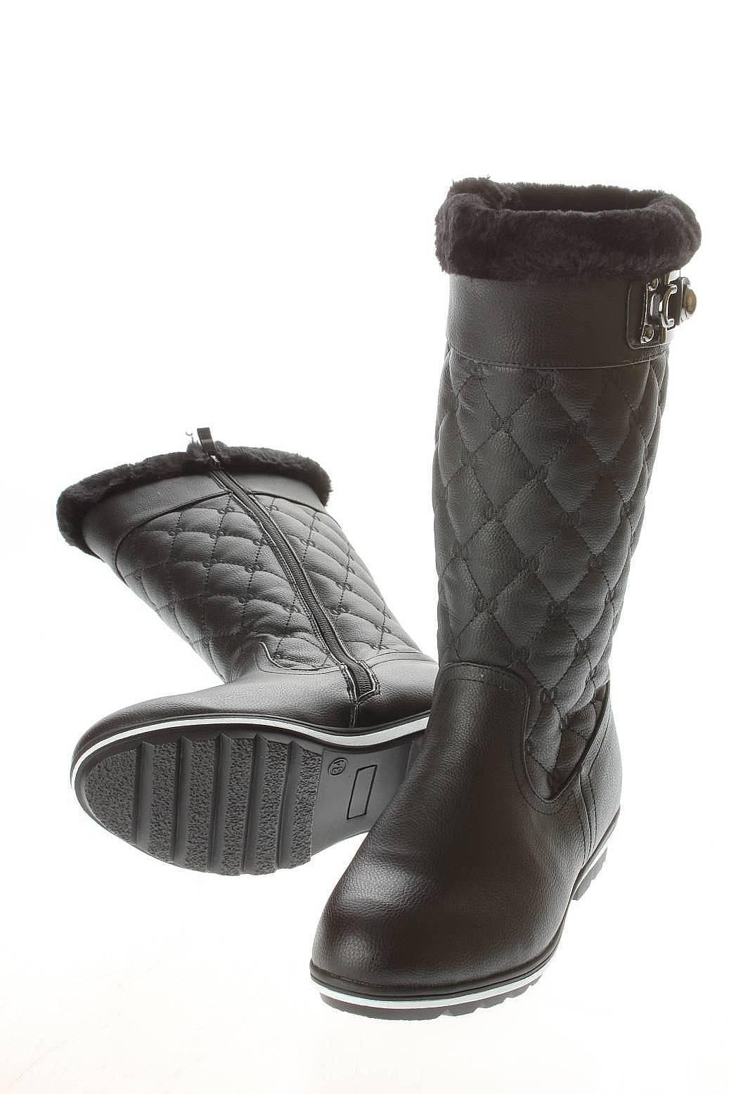 Мужская Обувь Детская Обувь Сапоги: Dummi Обувь