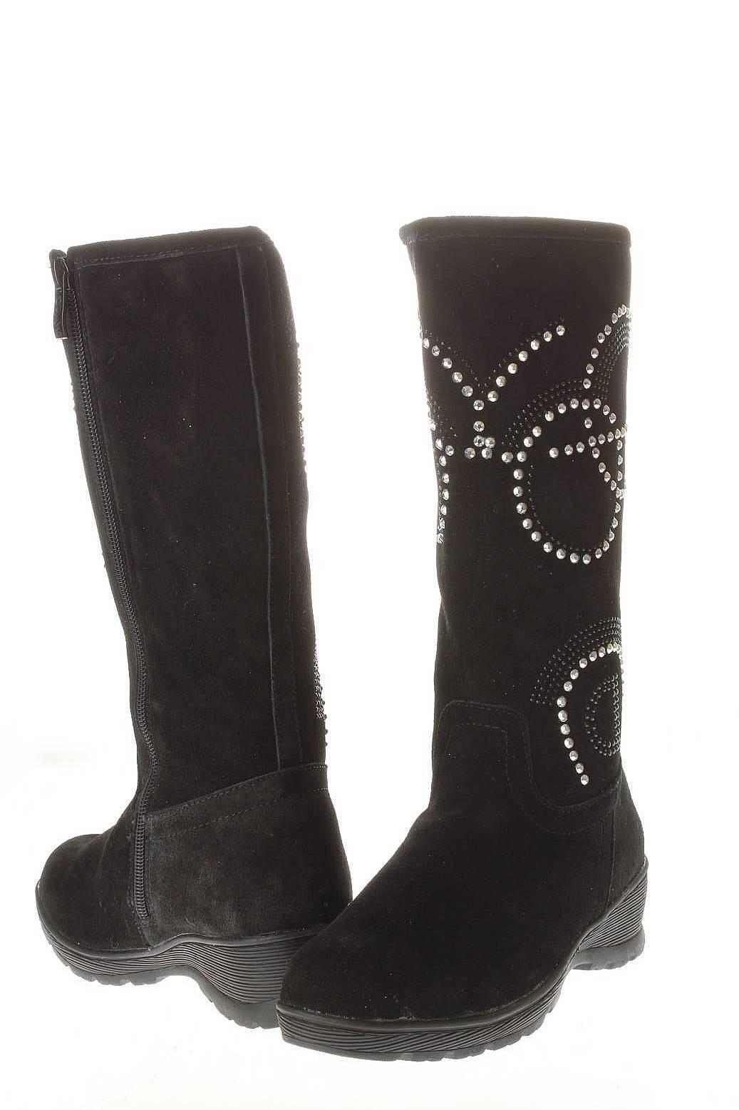 Мужская Обувь Детская Обувь Сапоги: Dummi Trend Обувь