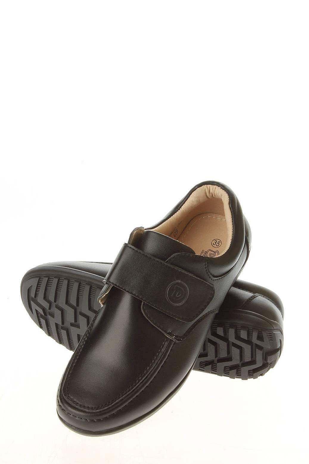 Мужская Обувь Детская Обувь Туфли: Dummi Обувь