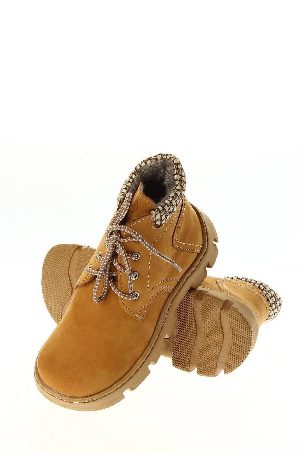 Мужская Обувь Детская Обувь Ботинки: Фома Обувь