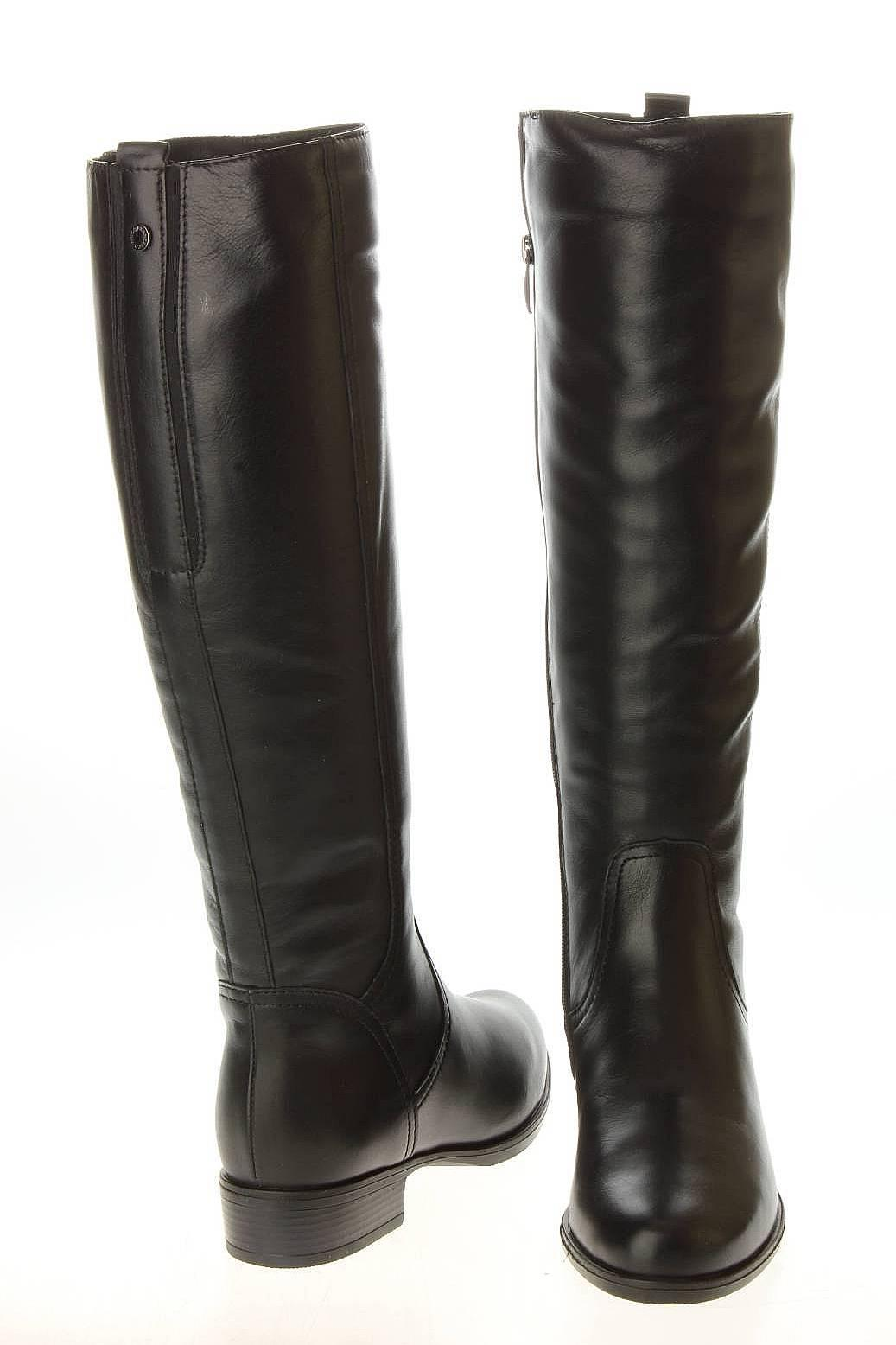 Francesco Donni | Женские'S Black Обувь