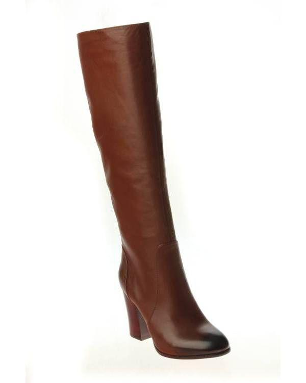 Marie Collet | Женская Коричневая Обувь