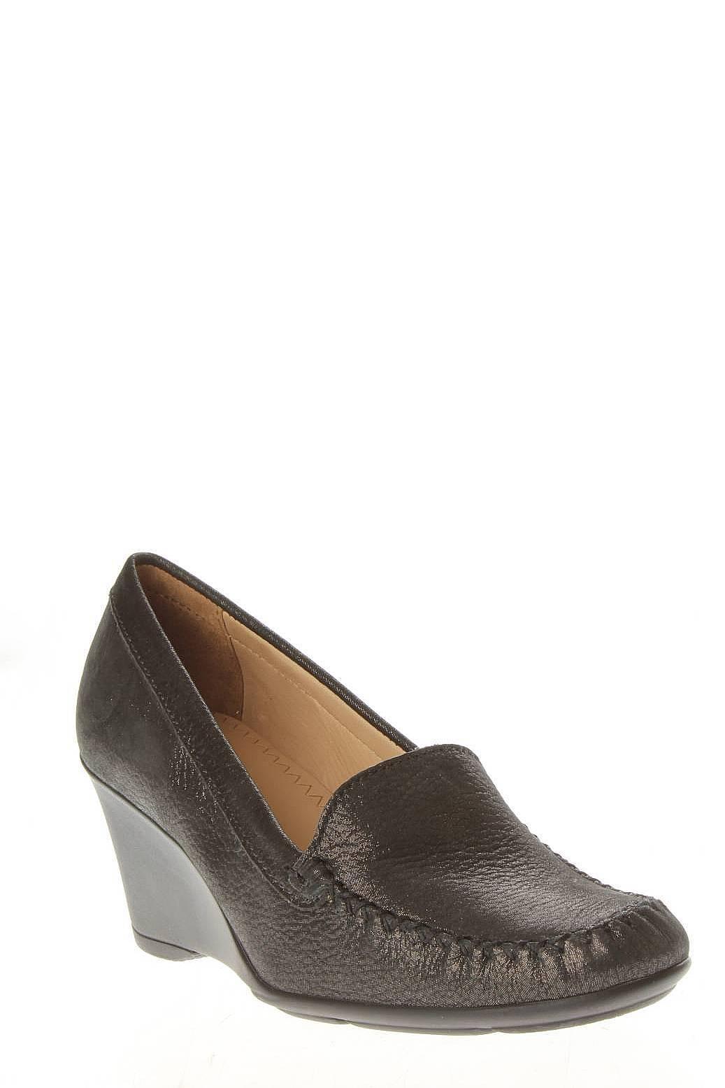 Indiana | Женская Черный Обувь