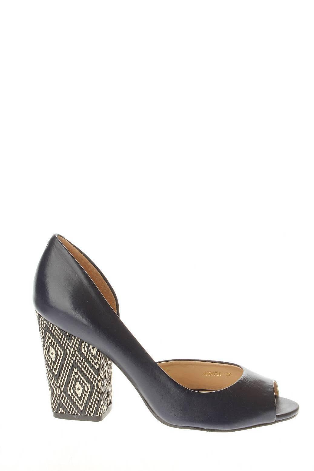Indiana | Женские'S Deep Blue Обувь