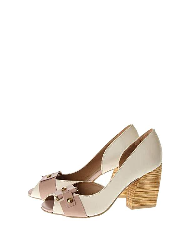 Indiana | Женские'S White Обувь