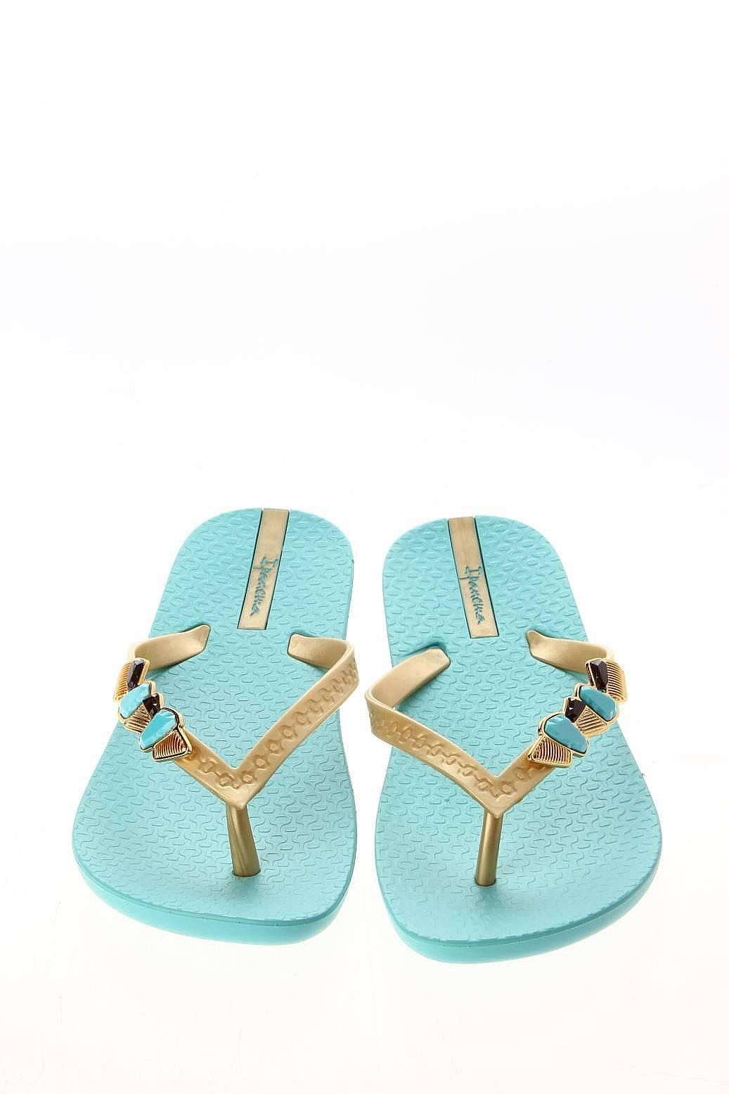 Мужская Обувь Детская Обувь Женская Обувь Сланцы: Ipanema Обувь