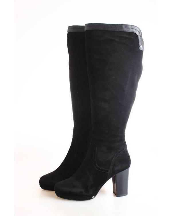 JELENI | Женская Черный Обувь