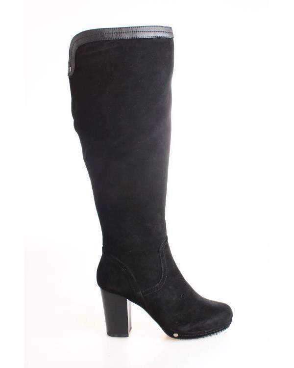 JELENI | Женские'S Black Обувь