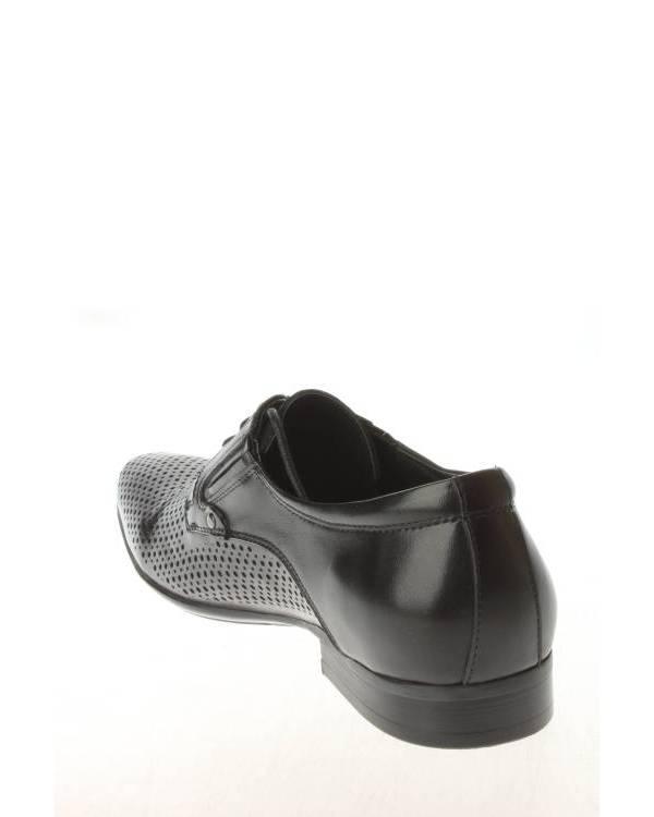 Calipso | Мужские'S Black Обувь