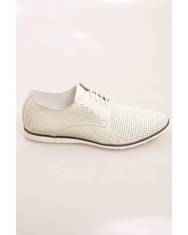 Calipso | Мужская Бежевая Обувь
