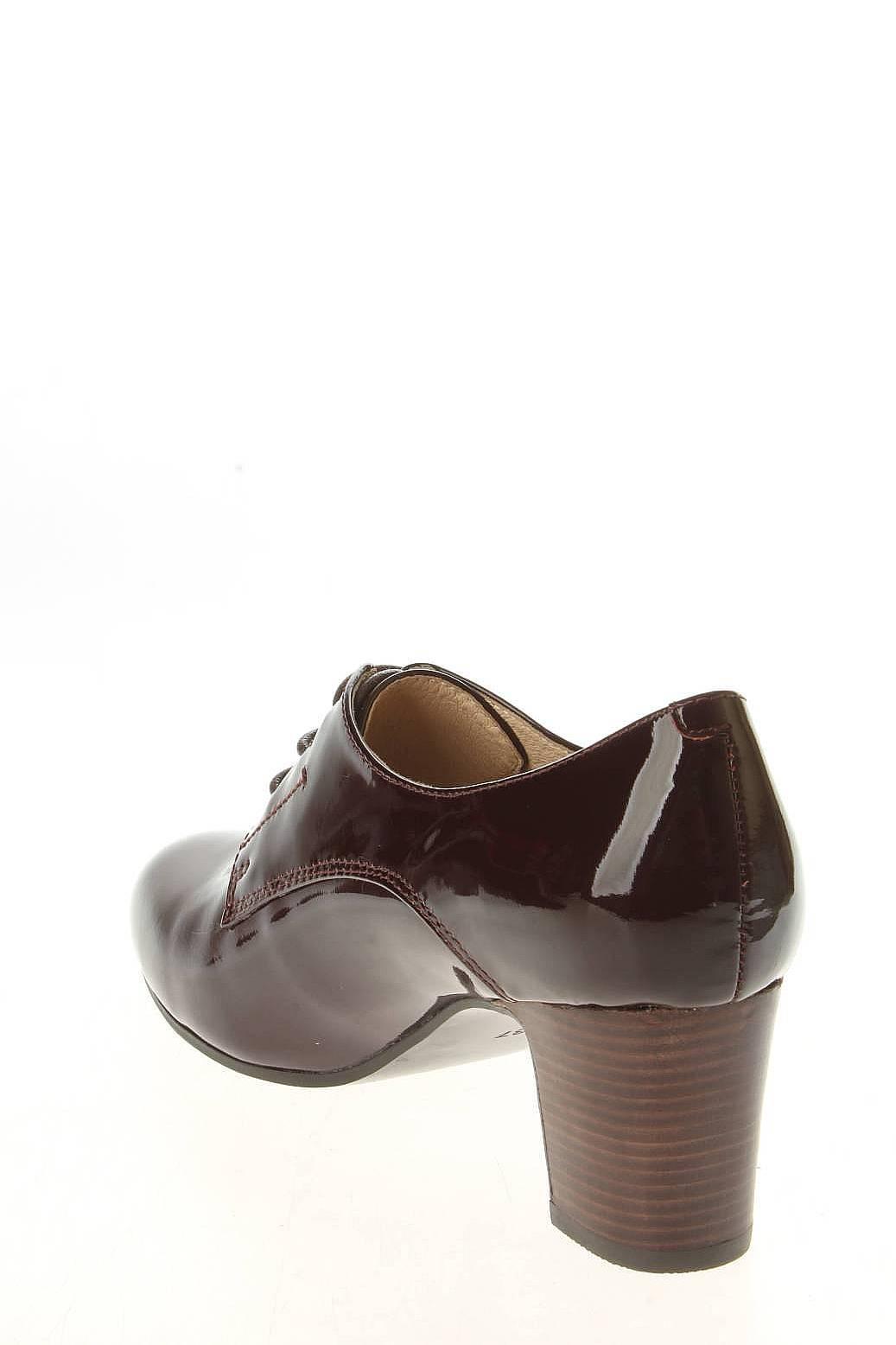 CS | Женские'S Brown Обувь