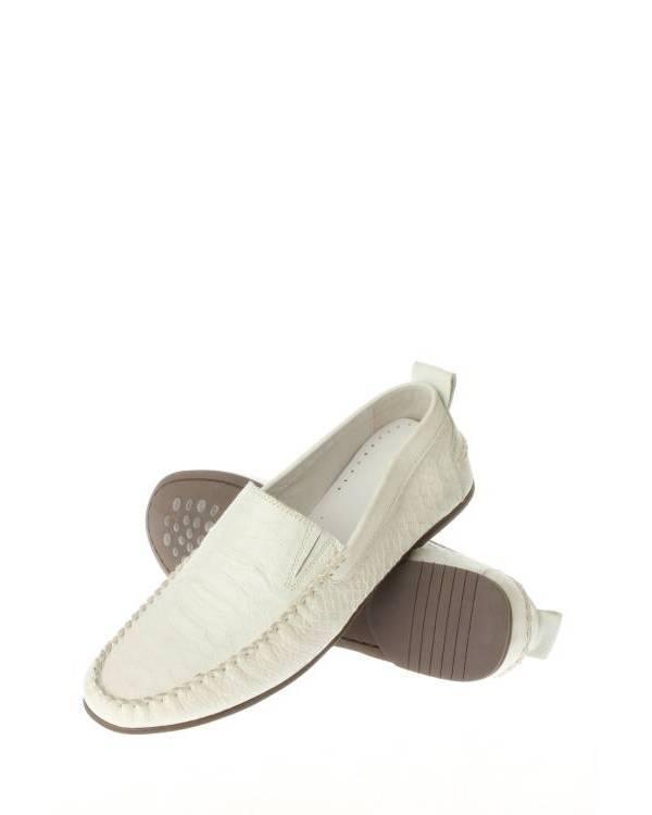 Calipso | Мужская Белая Обувь