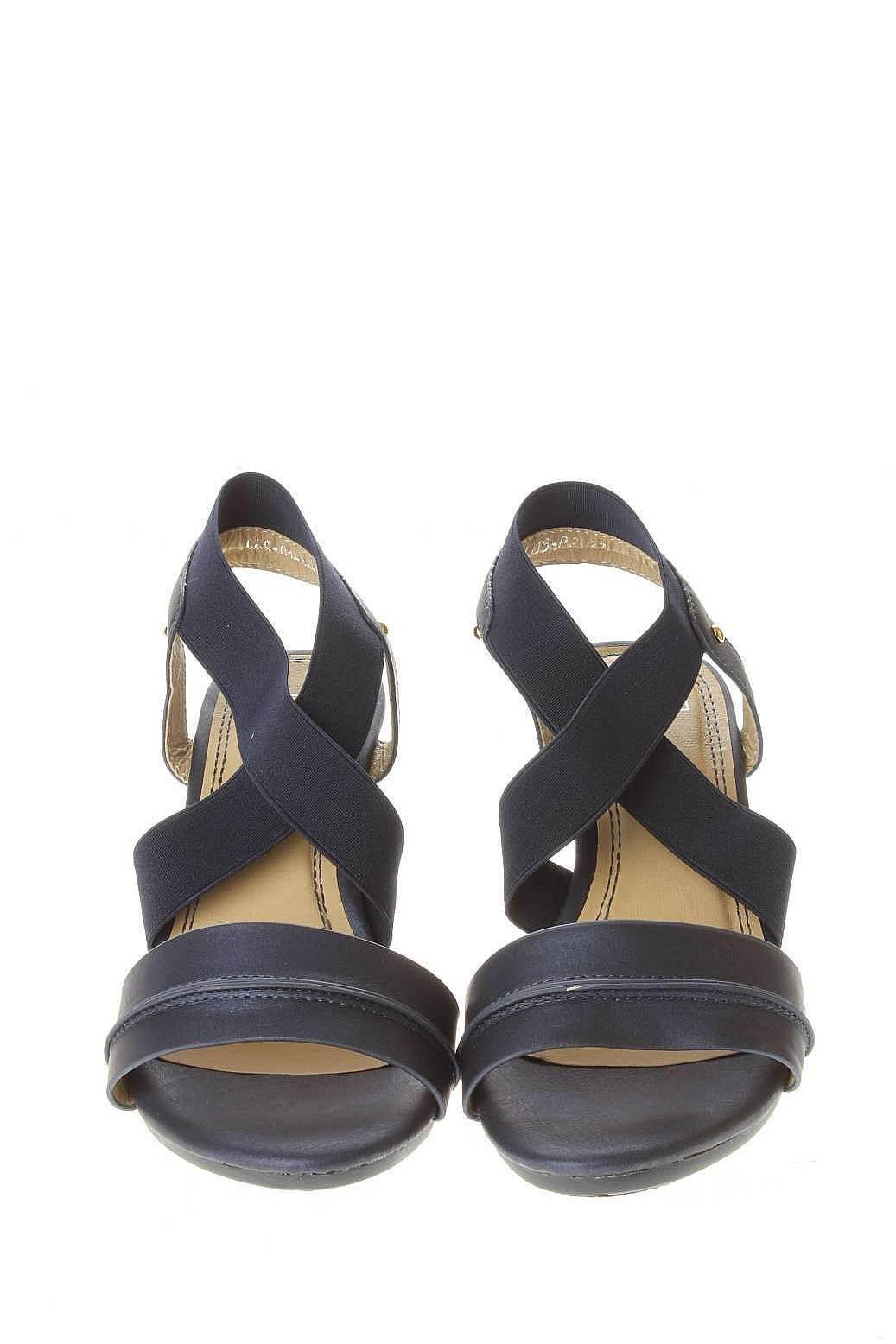 Мужская Обувь Детская Обувь Женская Обувь Туфли Открытые: Calipso Обувь