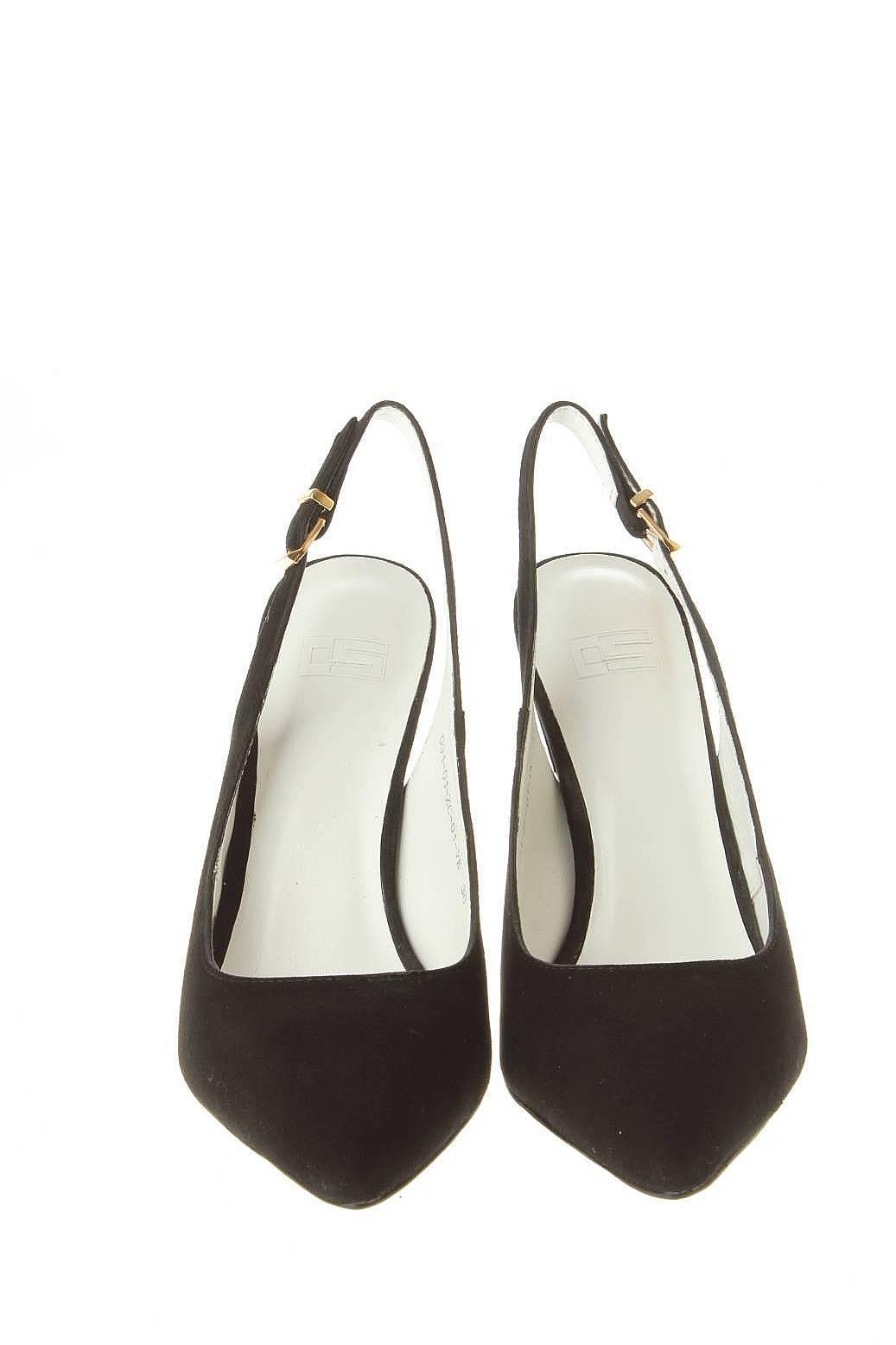 Calipso | Женские'S Black Обувь