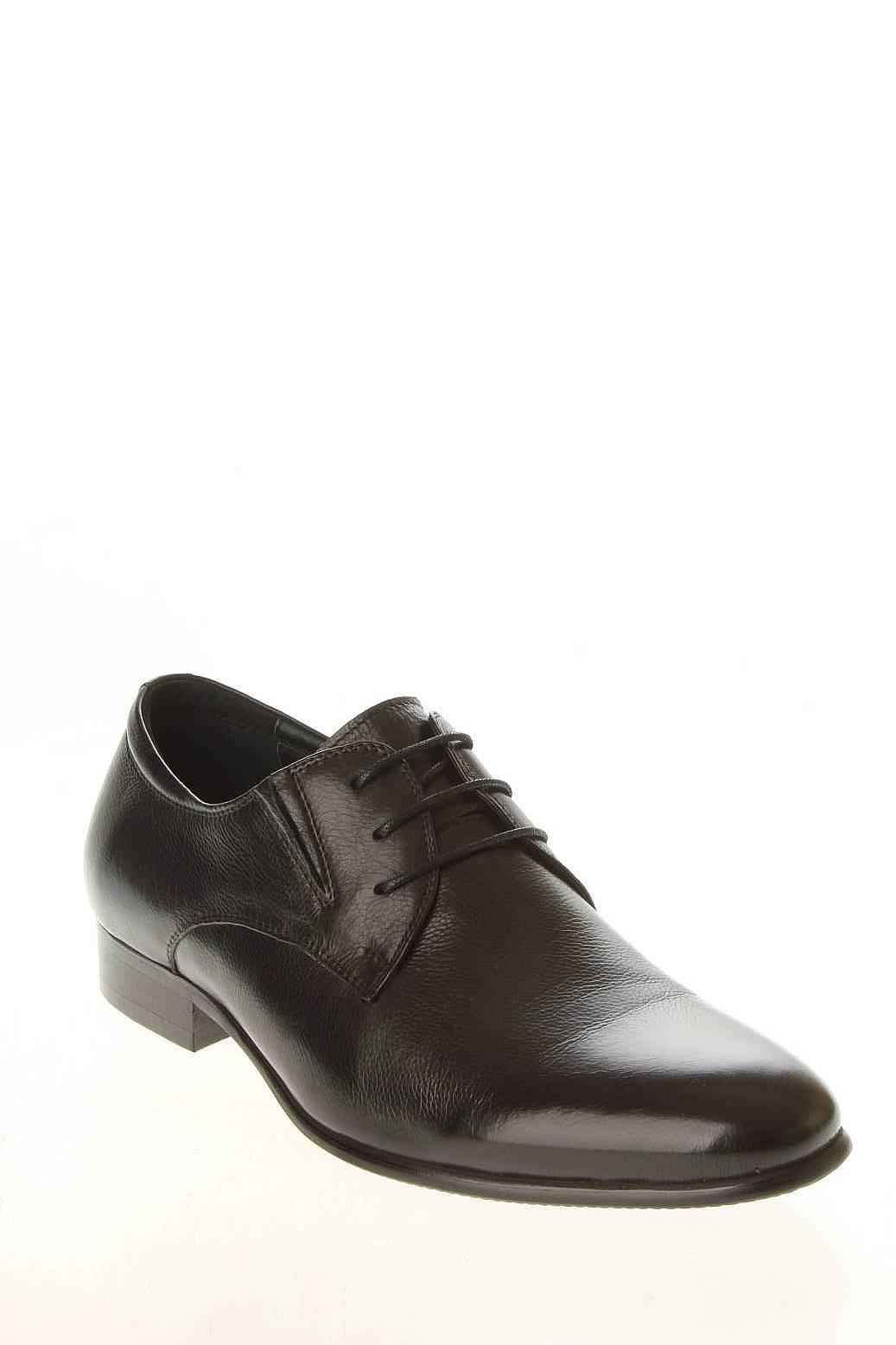 CS | Мужская Черный Обувь