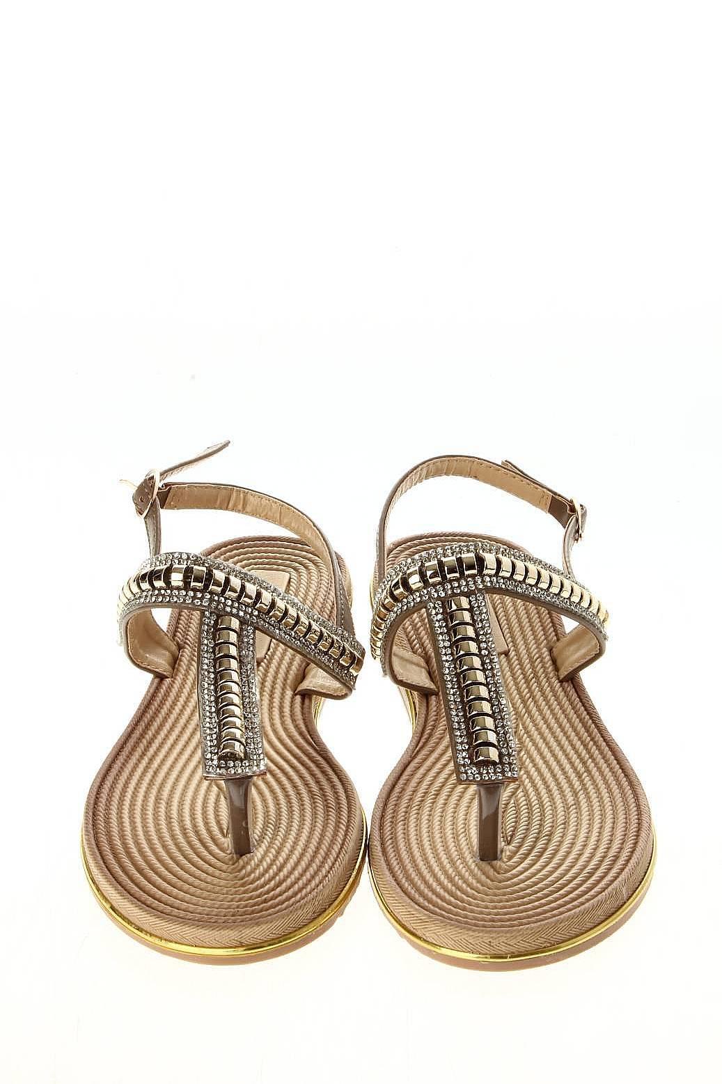 Мужская Обувь Детская Обувь Женская Обувь Сандалии: CS Обувь