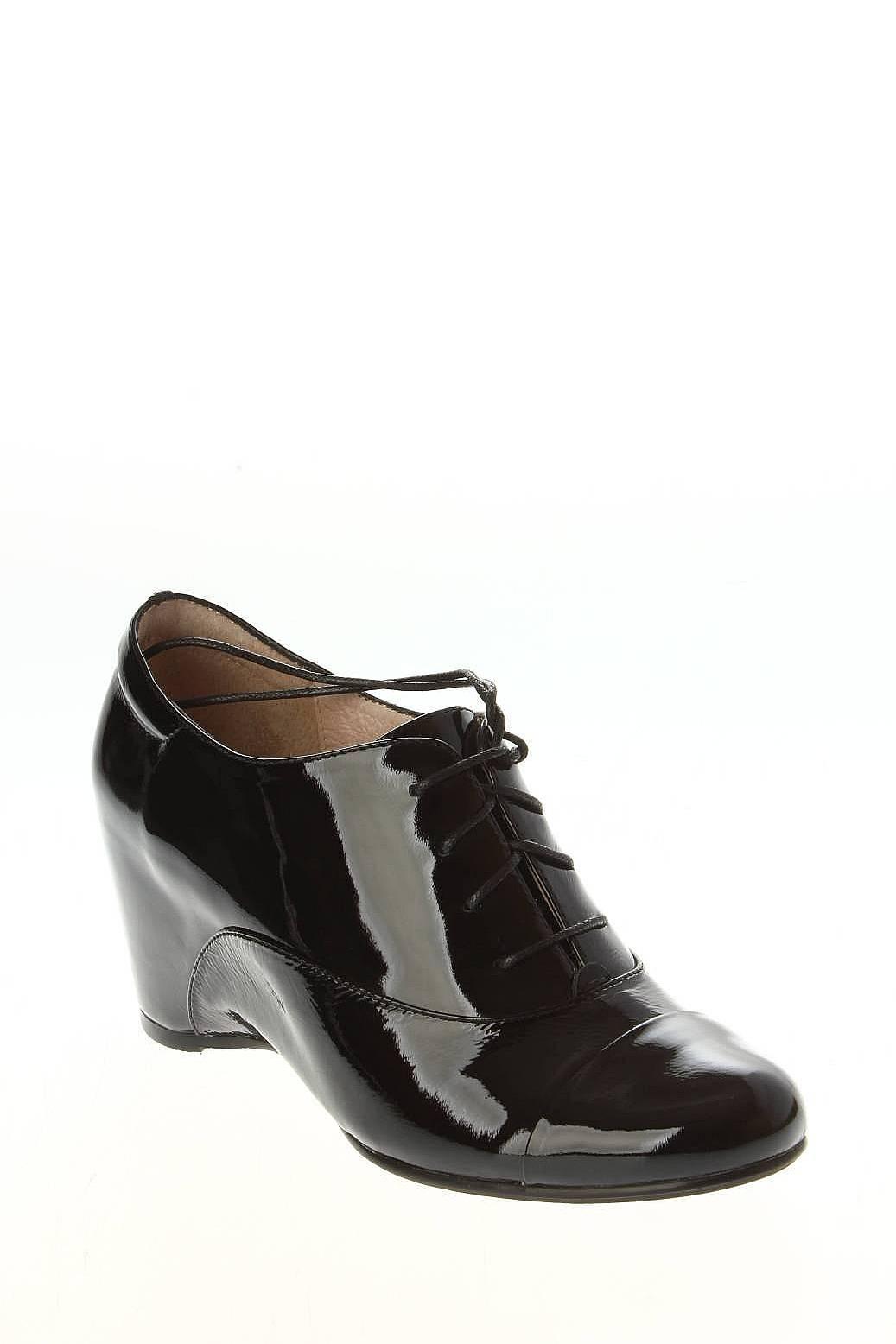 Женская ортопедическая обувь из германии интернет магазин
