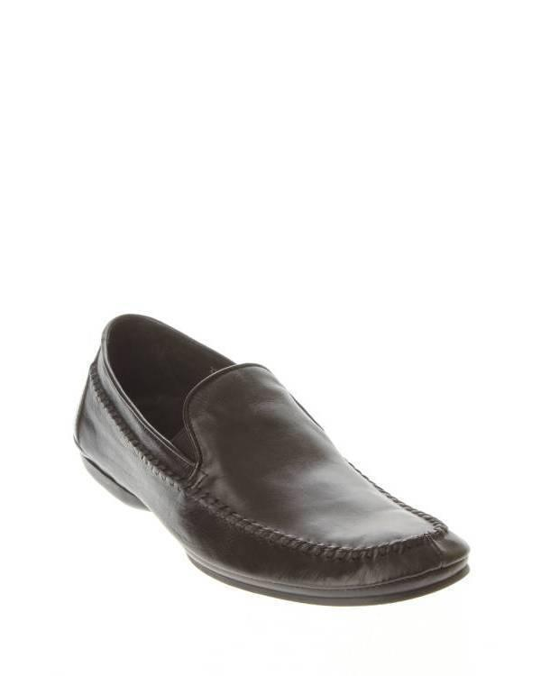 Calipso | Мужская Черный Обувь