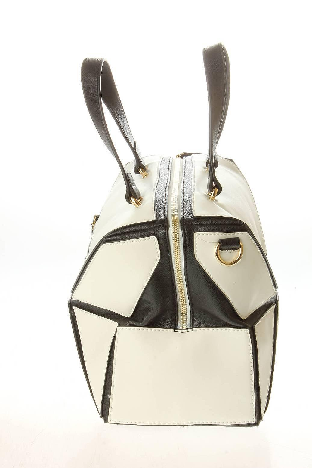 Calipso | Женская Белая Обувь