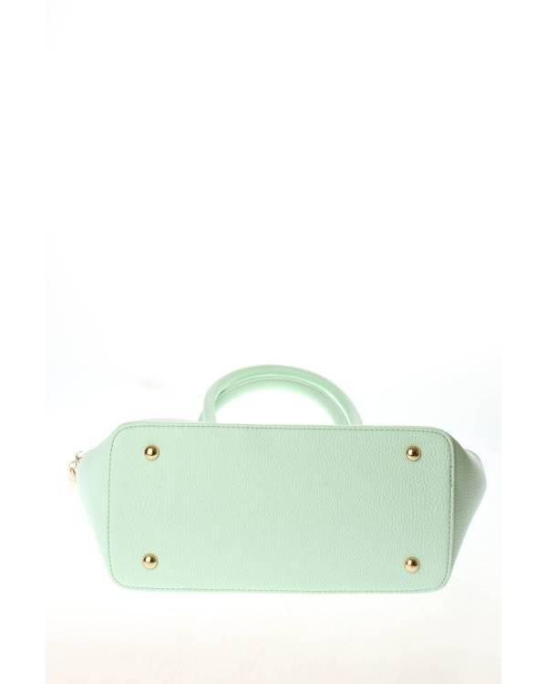 Calipso | Женская Зелёная Обувь