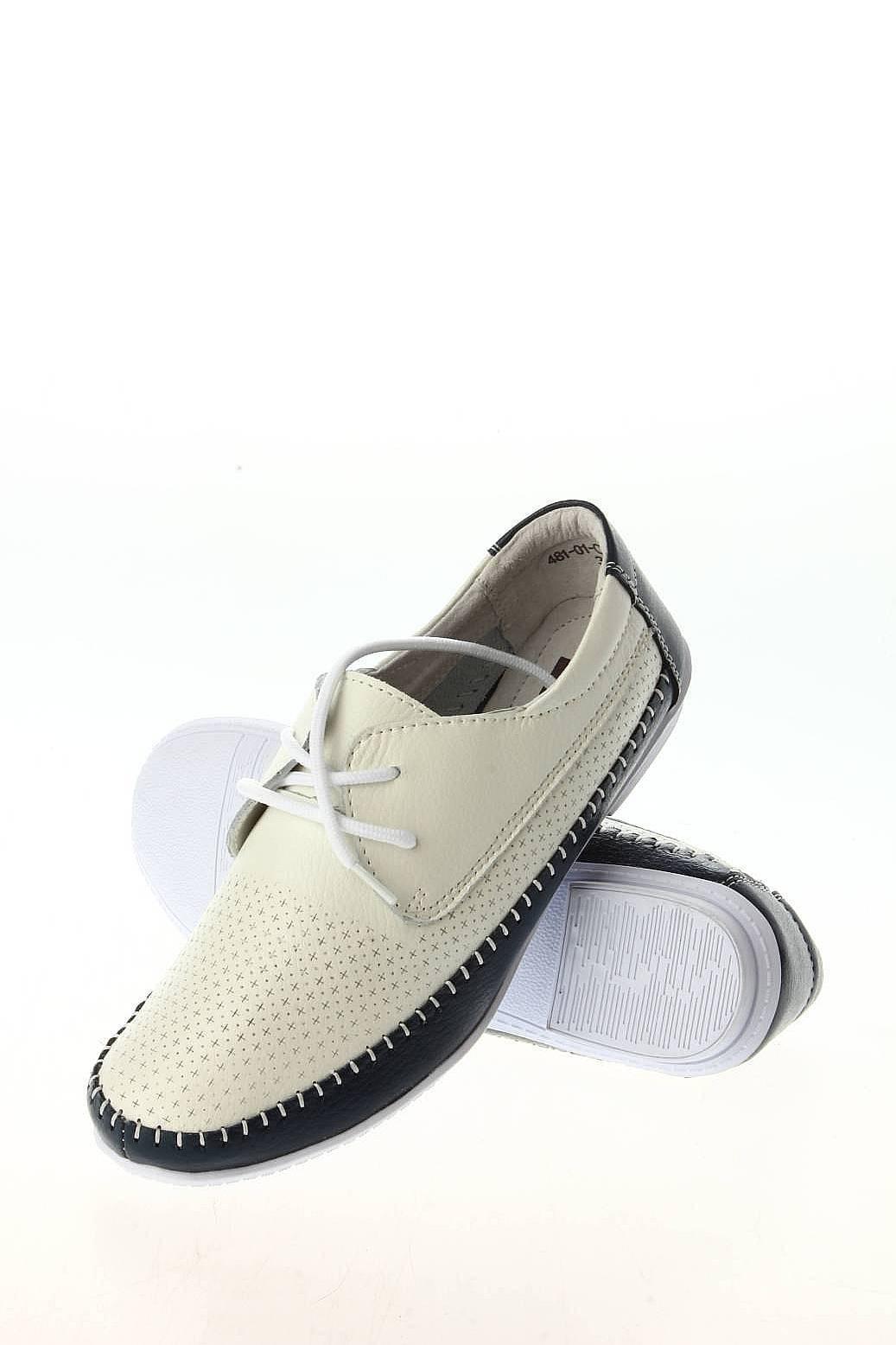 Мужская Обувь Детская Обувь Женская Обувь Ботинки: CS Обувь