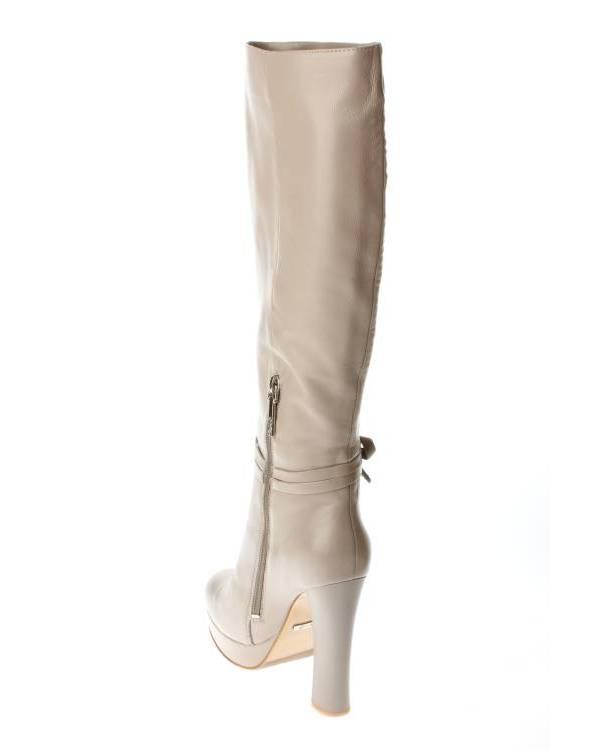Calipso | Женские'S Beige Обувь