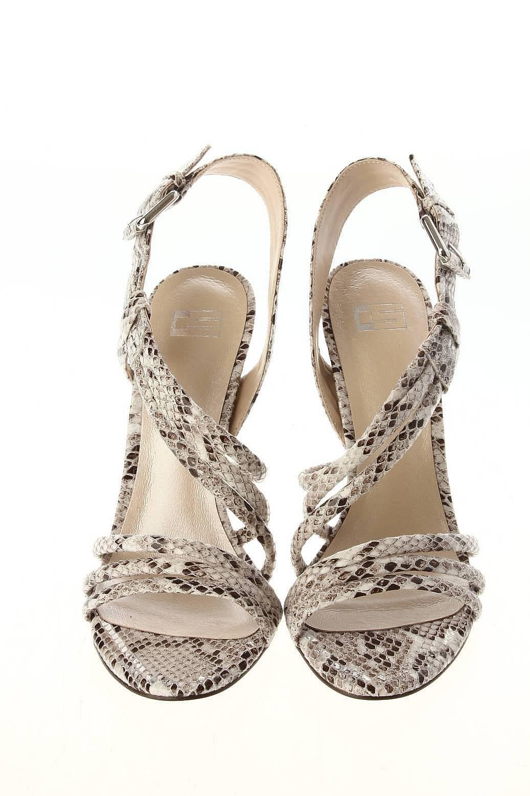 Мужская Обувь Детская Обувь Женская Обувь Туфли Открытые: CS Обувь