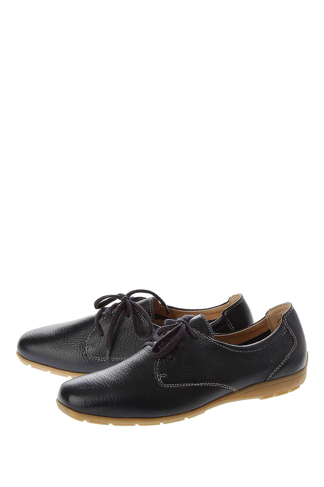 Caprice | Женская Синяя Обувь