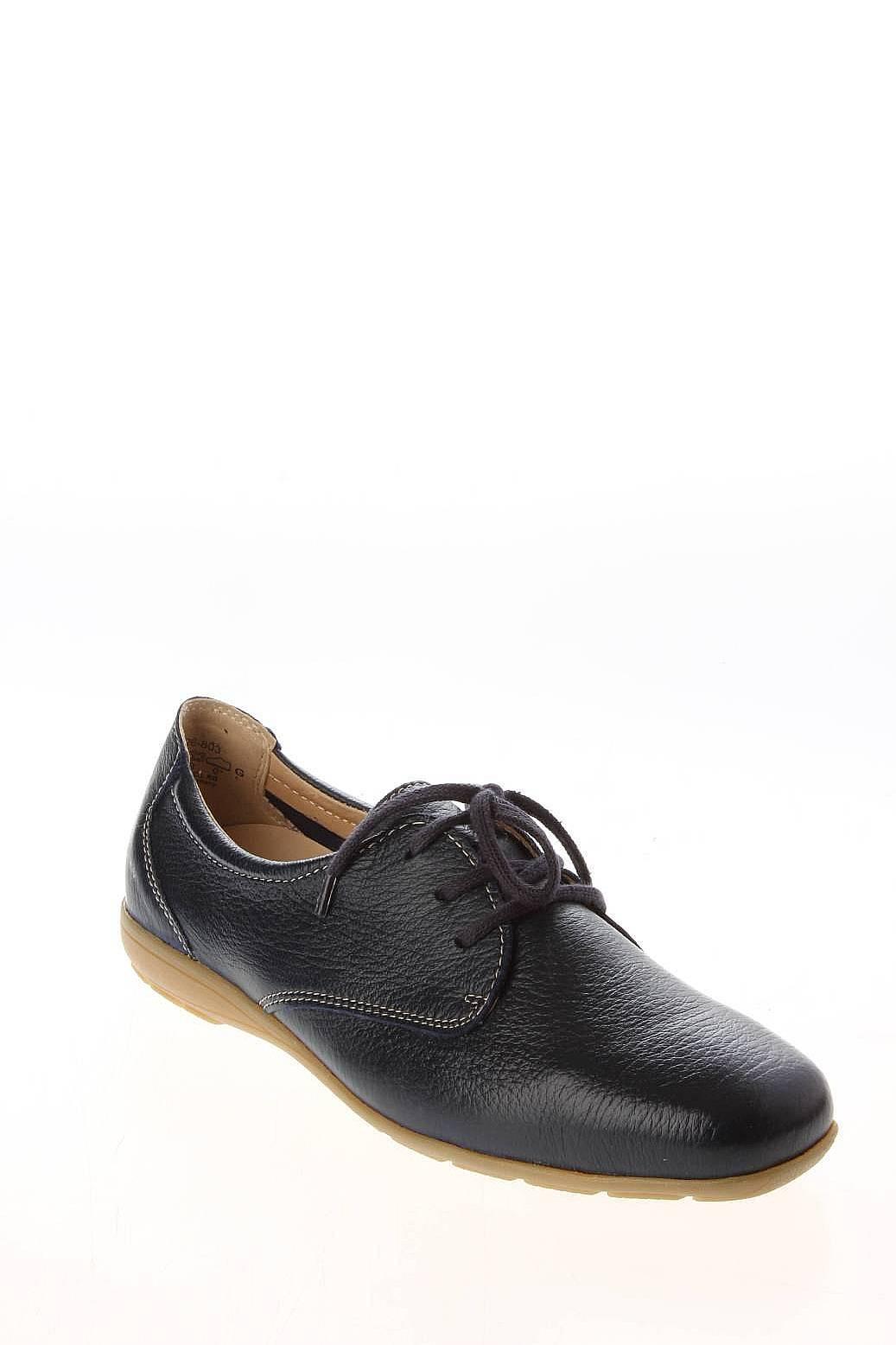 Caprice | Женские'S Deep Blue Обувь