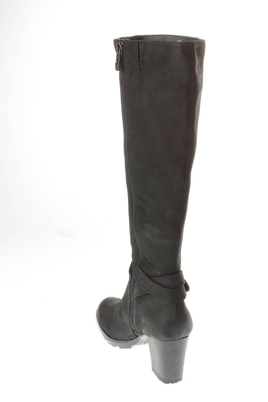 Caprice | Женская Черный Обувь
