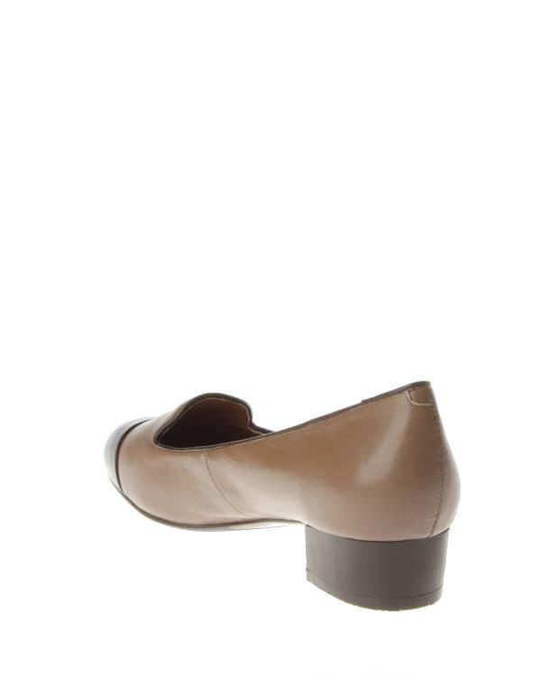 Cardinali | Женская Бежевая Обувь