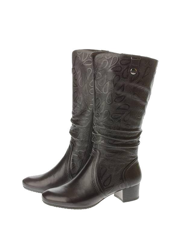 Обувь Cavaletto