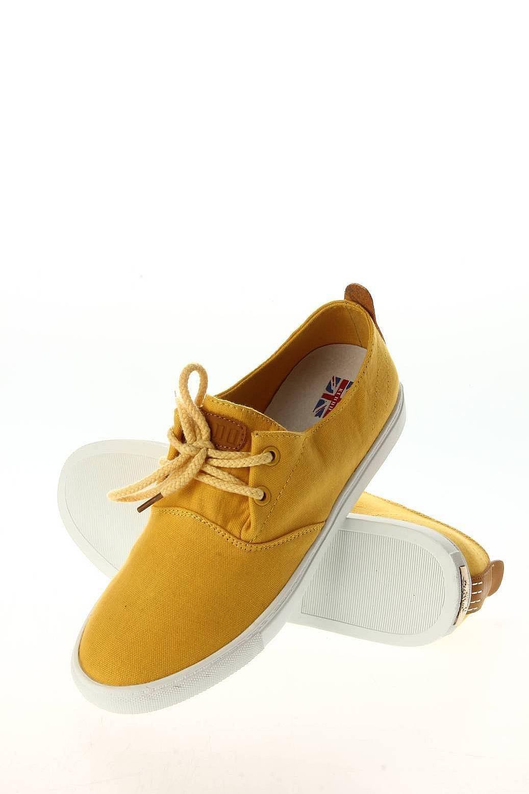Мужская Обувь Детская Обувь Кеды: KEDDO Обувь