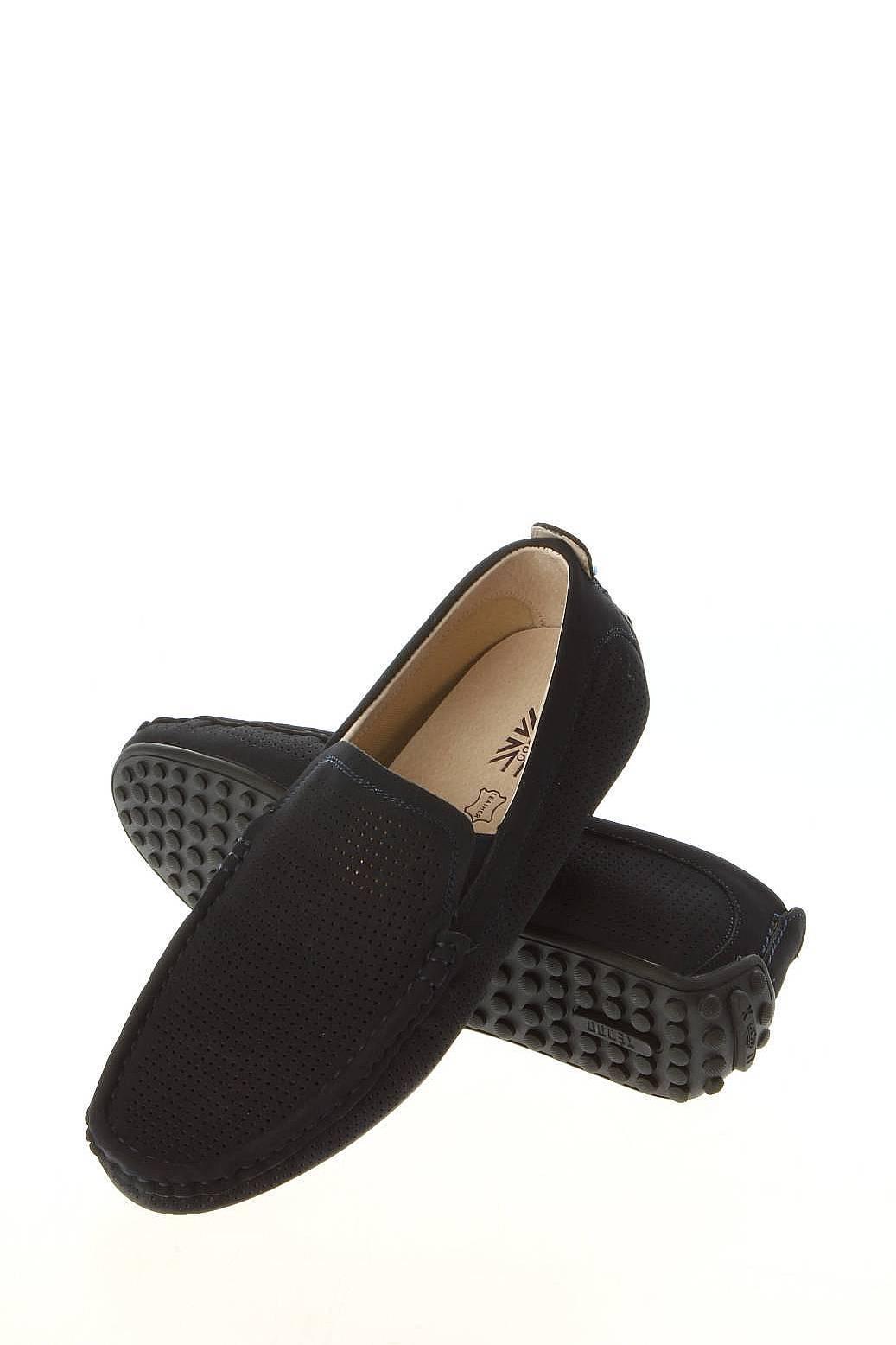 Мужская Обувь Детская Обувь Мокасины: KEDDO Обувь
