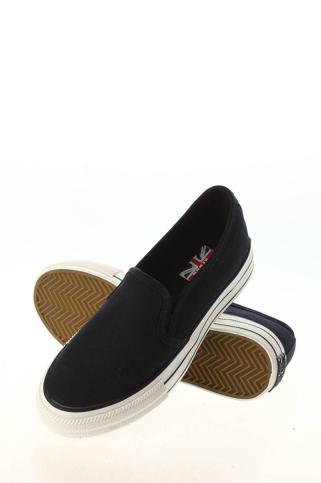 Мужская Обувь Детская Обувь Ботинки: KEDDO Обувь