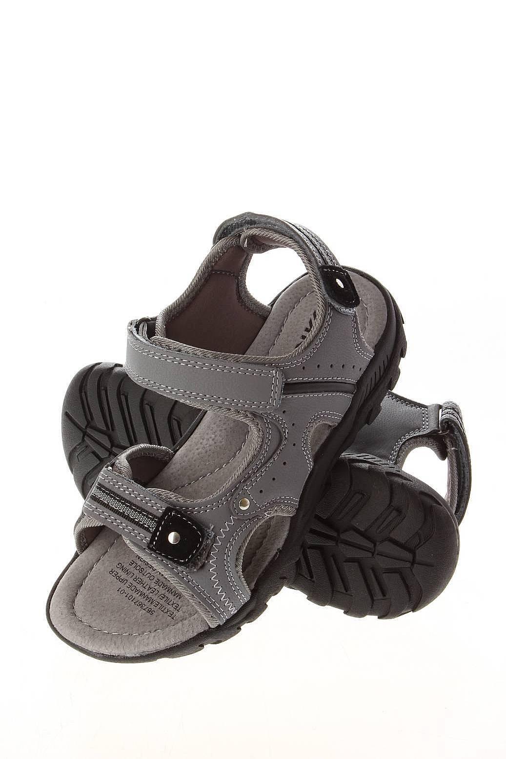 Мужская Обувь Детская Обувь Сандалии: KEDDO Обувь