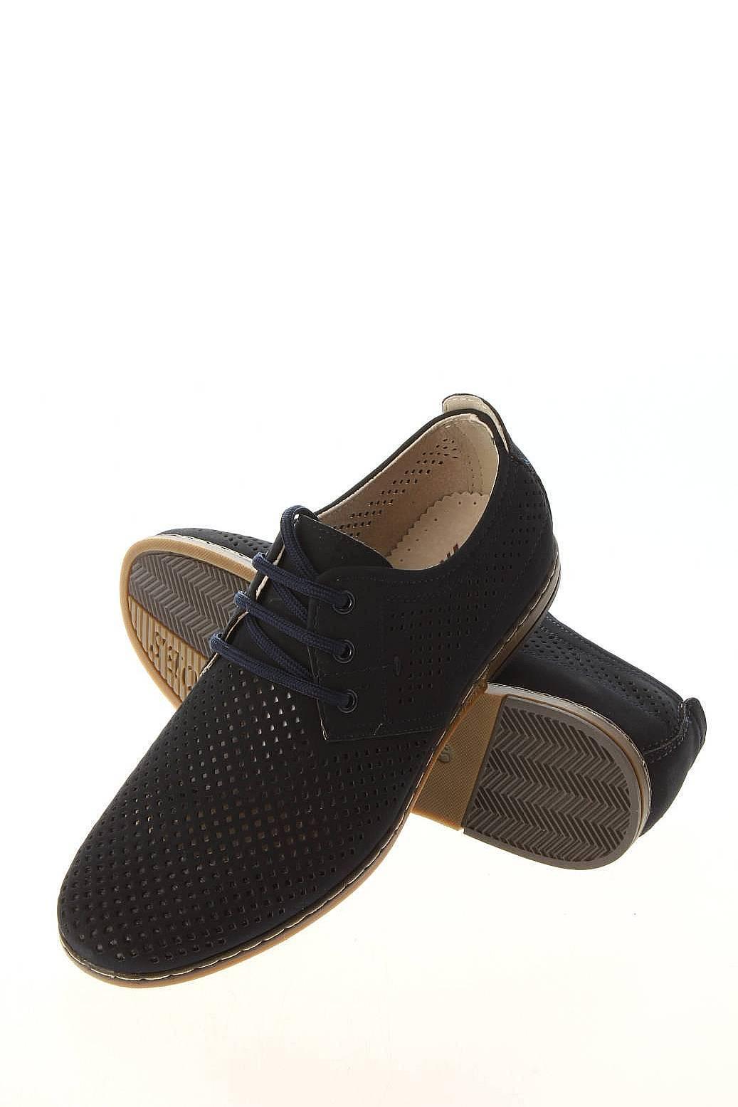 Мужская Обувь Детская Обувь Туфли: KEDDO Обувь