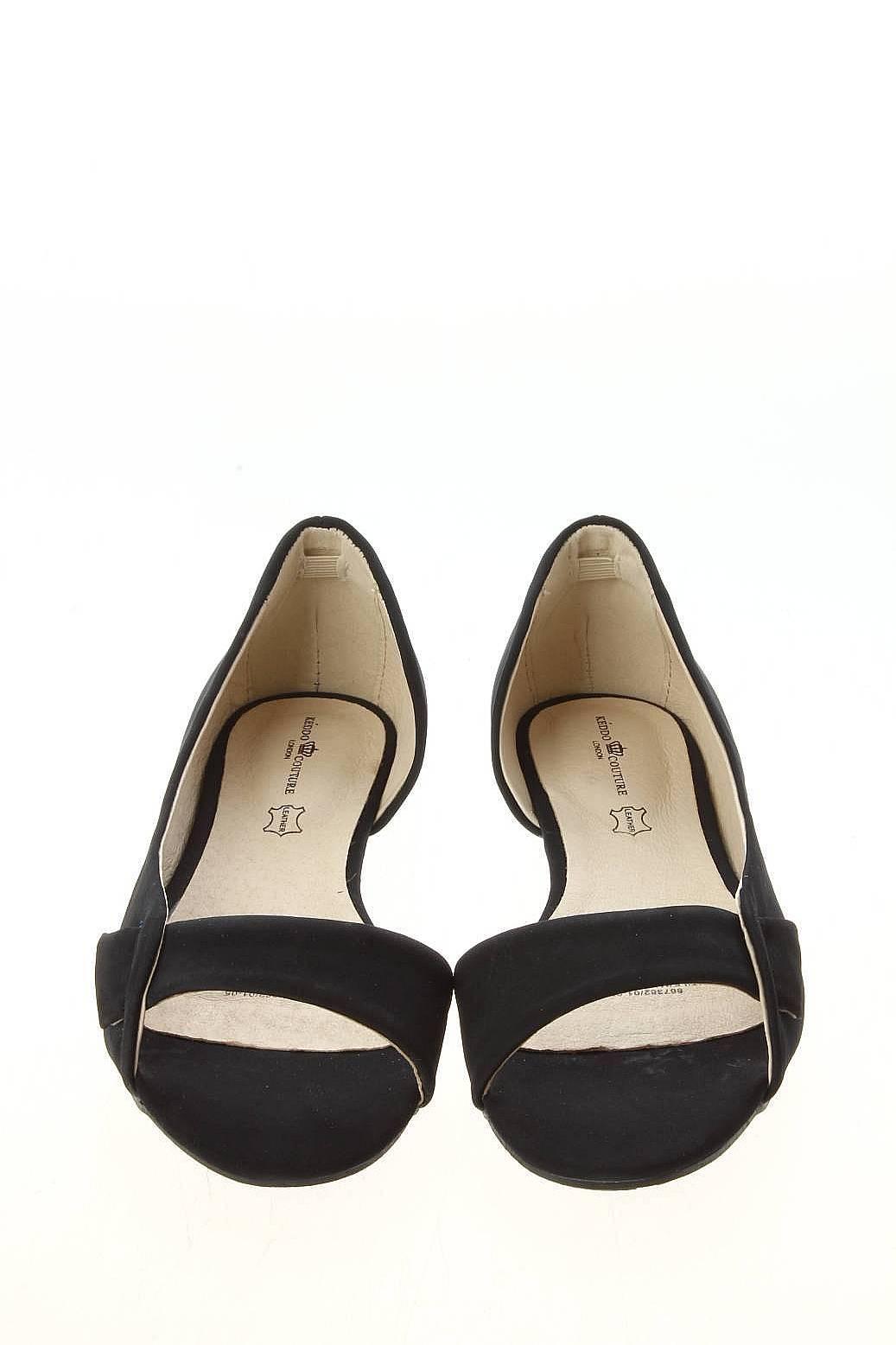 Мужская Обувь Детская Обувь Женская Обувь Туфли Открытые: KEDDO Обувь
